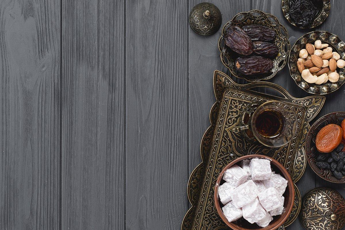caykur té turco