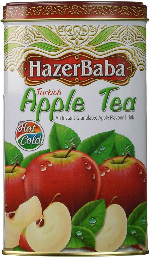 te turco manzana, hazerbaba té de manzana turco te de manzana turco propiedades, te de manzana turco en buenos aires