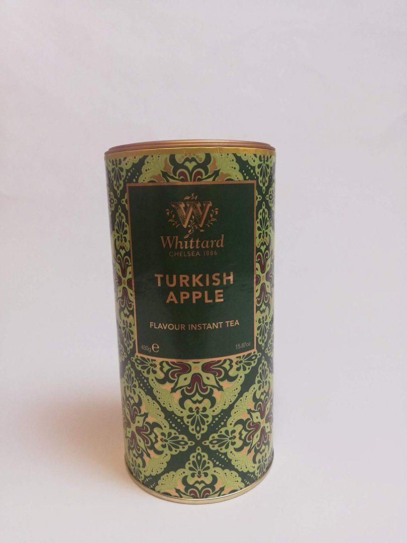 comprar te de manzana turco, como se hace el te turco de manzana, como hacer te turco de manzana
