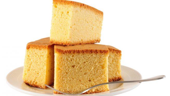 pastel turco extremeño